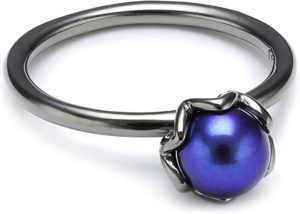 anillo-perla-pandora-color-lila
