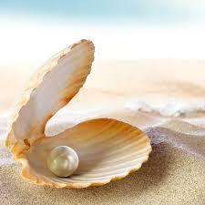 Diferencias-entre-perlas-de-agua-dulce-y-agua-salada