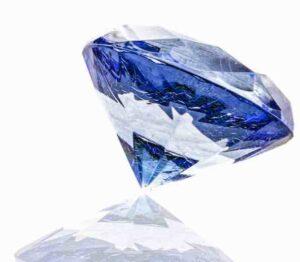 precio-diamante-vs-perla