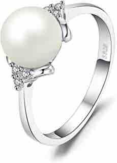 anillo-de-plata-con-perla